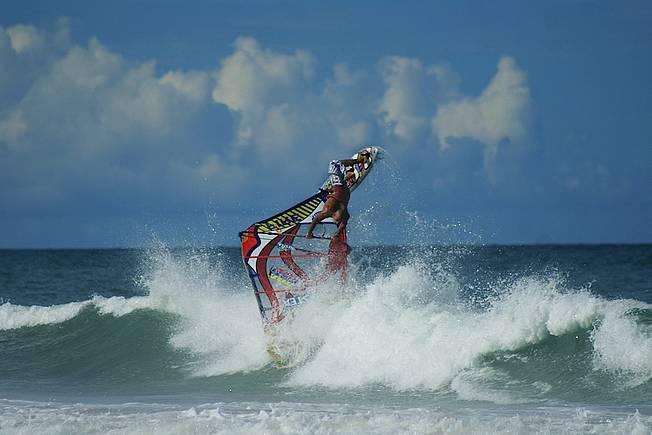 AHD DG Wave