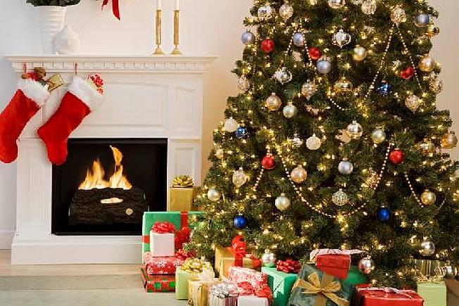 Des cadeaux par milliers (ou presque !)