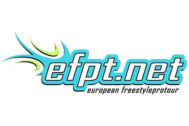 Calendrier EFPT 2011