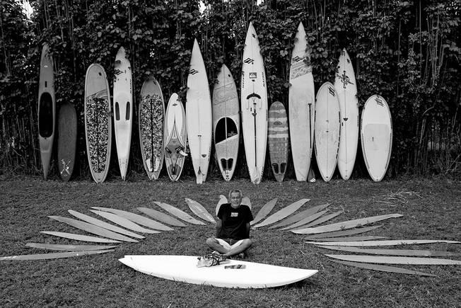 rencontre windsurf