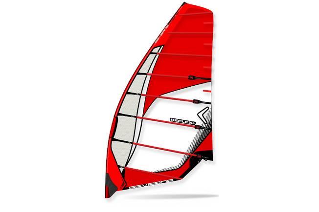 Severne Sails Racing 2013
