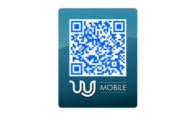 WJ Mobile