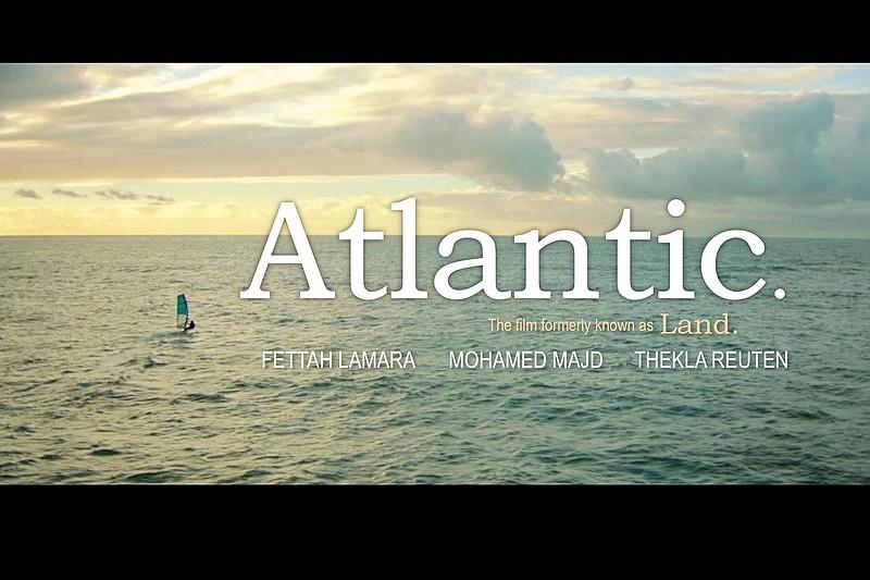 Atlantic., la bande annonce