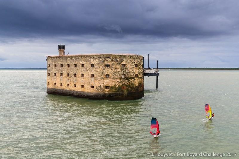 Fort Boyard Challenge, les inscriptions ouvertes !