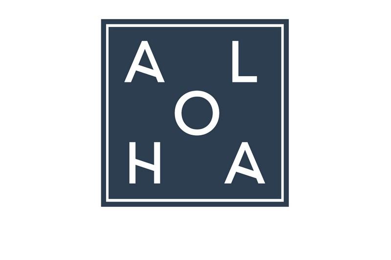 En attendant Aloha...
