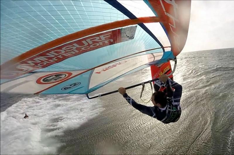 Test JP Australia Wave Slate 78 2016