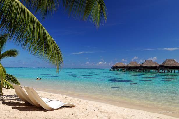 Windsurfjournal.com en vacances