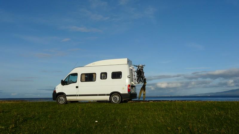 Vend autre aquitaine av fourgon am nag camping car tbe for Garage du midi les vans