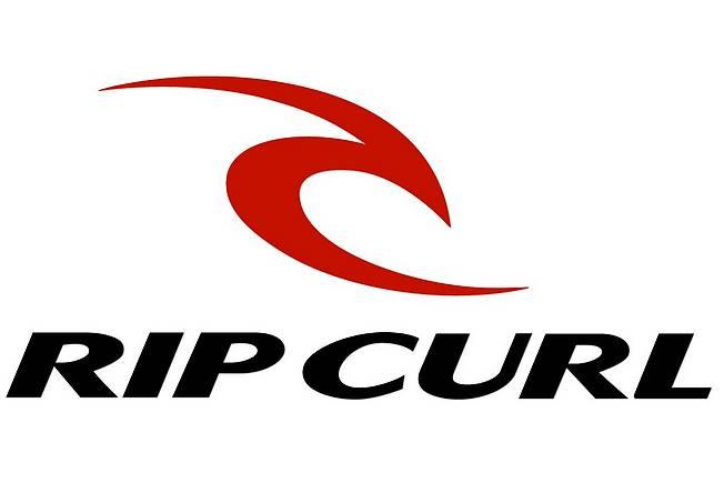 Rip Curl partenaire de l'AFF