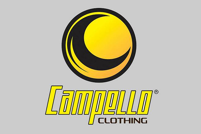 Campello Clothing