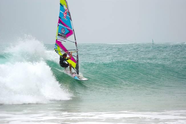 Boa Vista - Jour 7