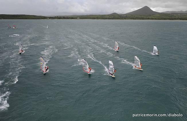 Grand Prix ANG 2011