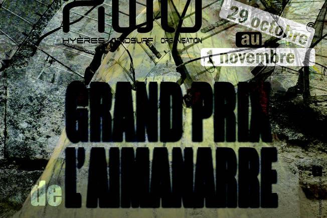 Grand Prix de l\'Almanarre