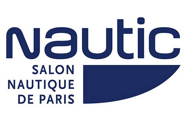 Du windsurf au Nautic