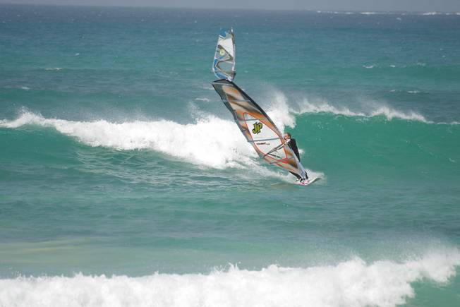 Boa Vista - Jour 7 et fin