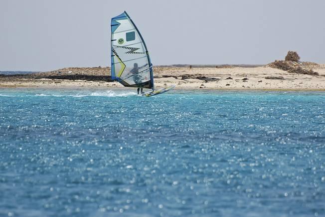 Egypte - Jour 3