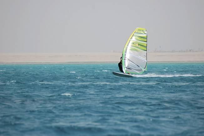 Egypte - Jour 4