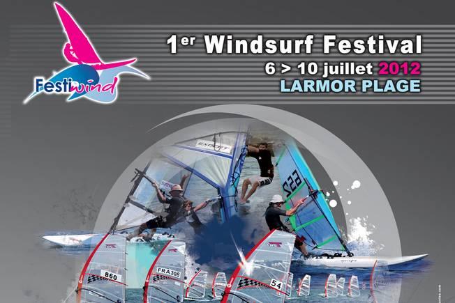 Festiwind 2012