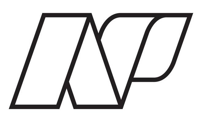 Naissance officielle de NP