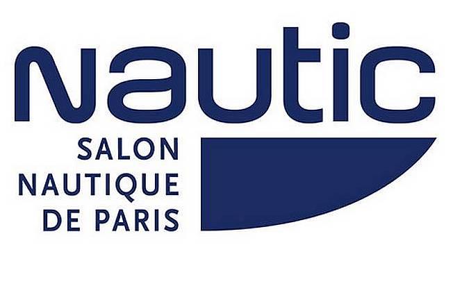 Live Nautic - Jour 2
