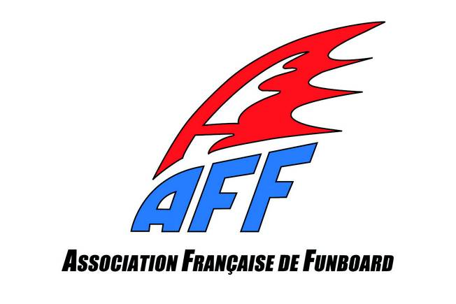 Vers un nouveau tour AFF ?