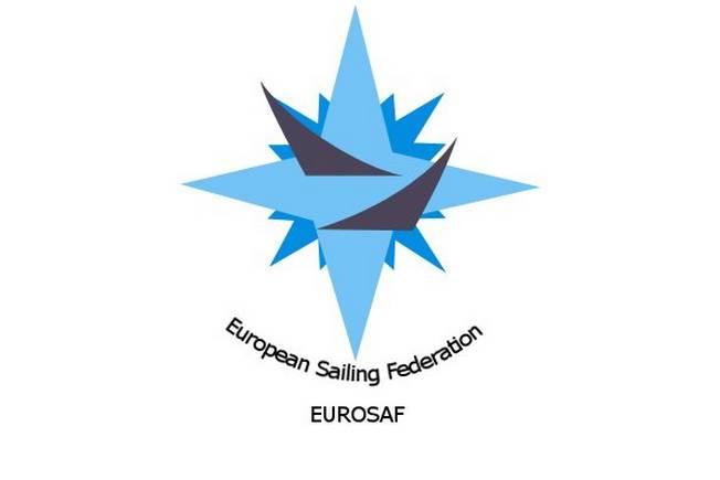 Eurosaf Champions Sailing Cup