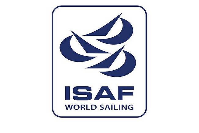 Le windsurf sera à Rio en 2016 !!!