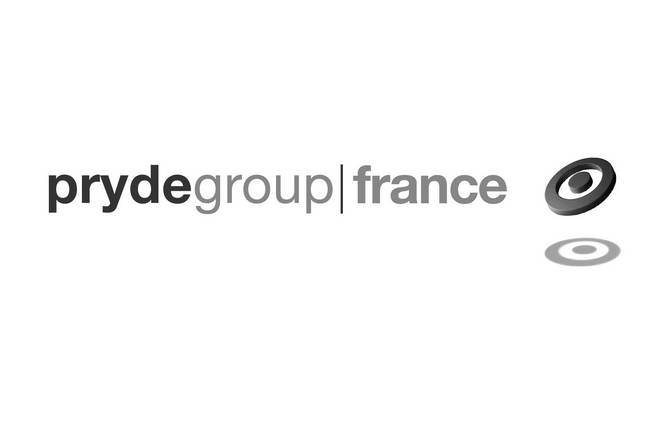 Pryde Group France recrute