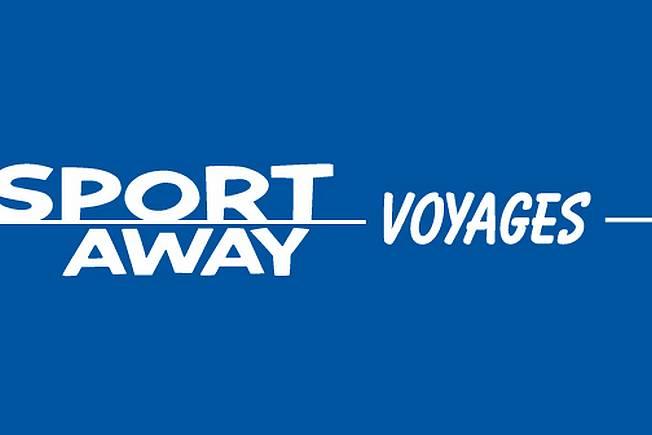 Sport Away Voyages embauche