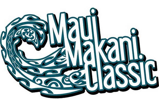 Maui Makani Classic