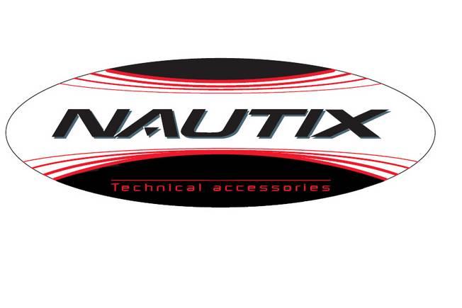 Du nouveau chez Nautix