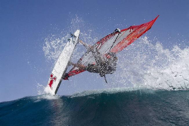 Surfs : 2 - Sauts : 0