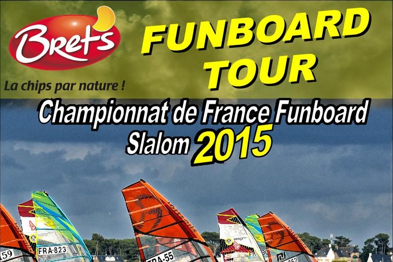 Live streaming Saint-Malo - Jour 3