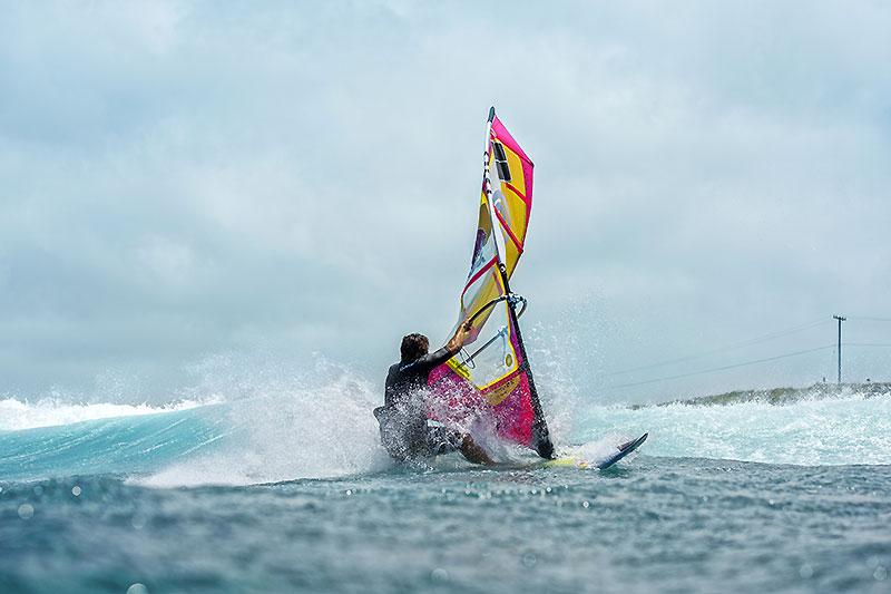 Goya Windsurfing - Mâts