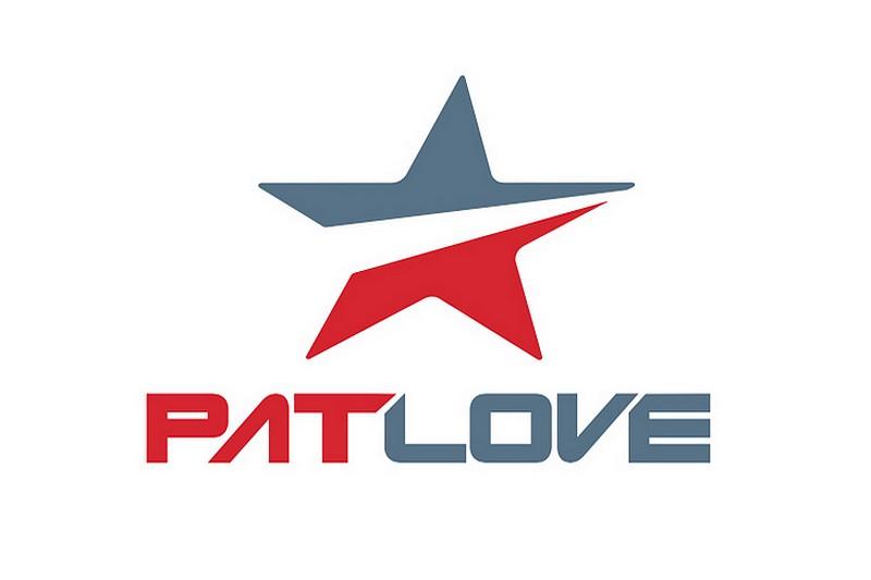 Pat Love signe son retour !