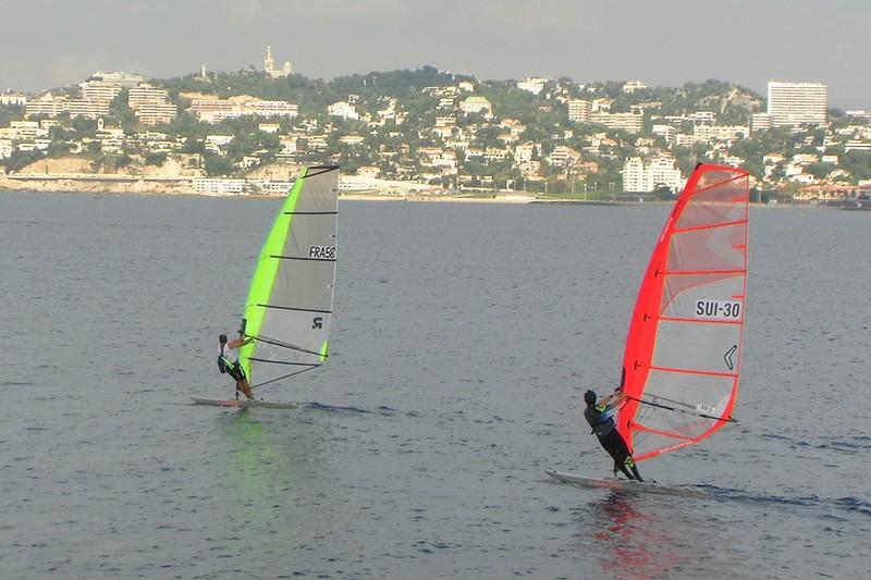 De La Raceboard A Marseille Windsurf Journal 13 11 2014