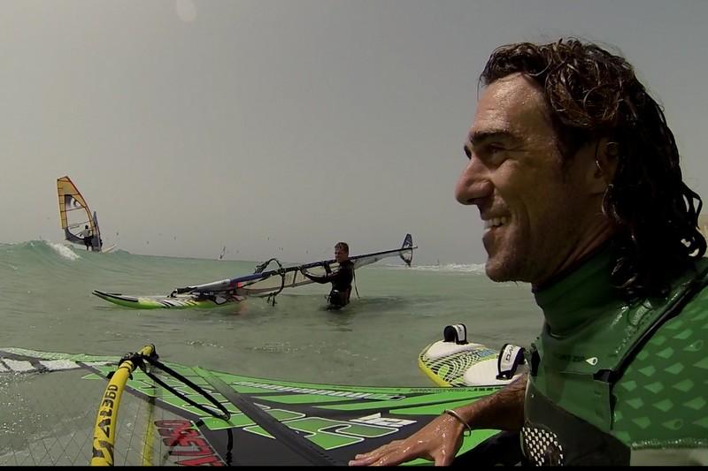 Coaching Fuerteventura