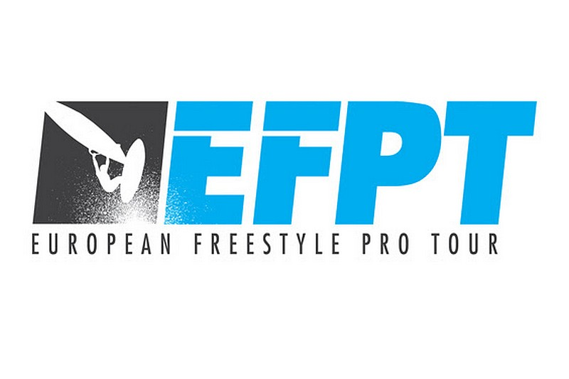 Calendrier EFTP 2018