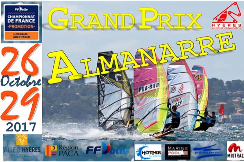 Grand Prix Almanarre