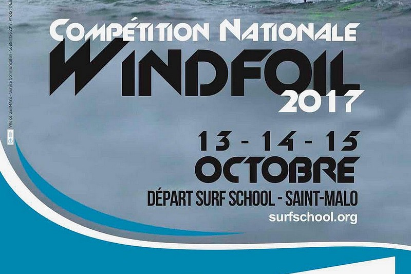 National Windfoil d'Automne