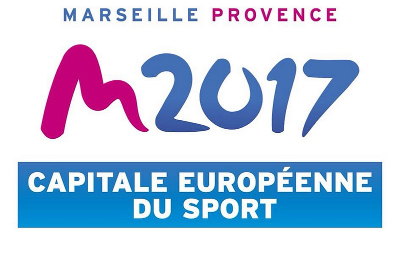 Une épreuve PWA à Marseille en 2017 !