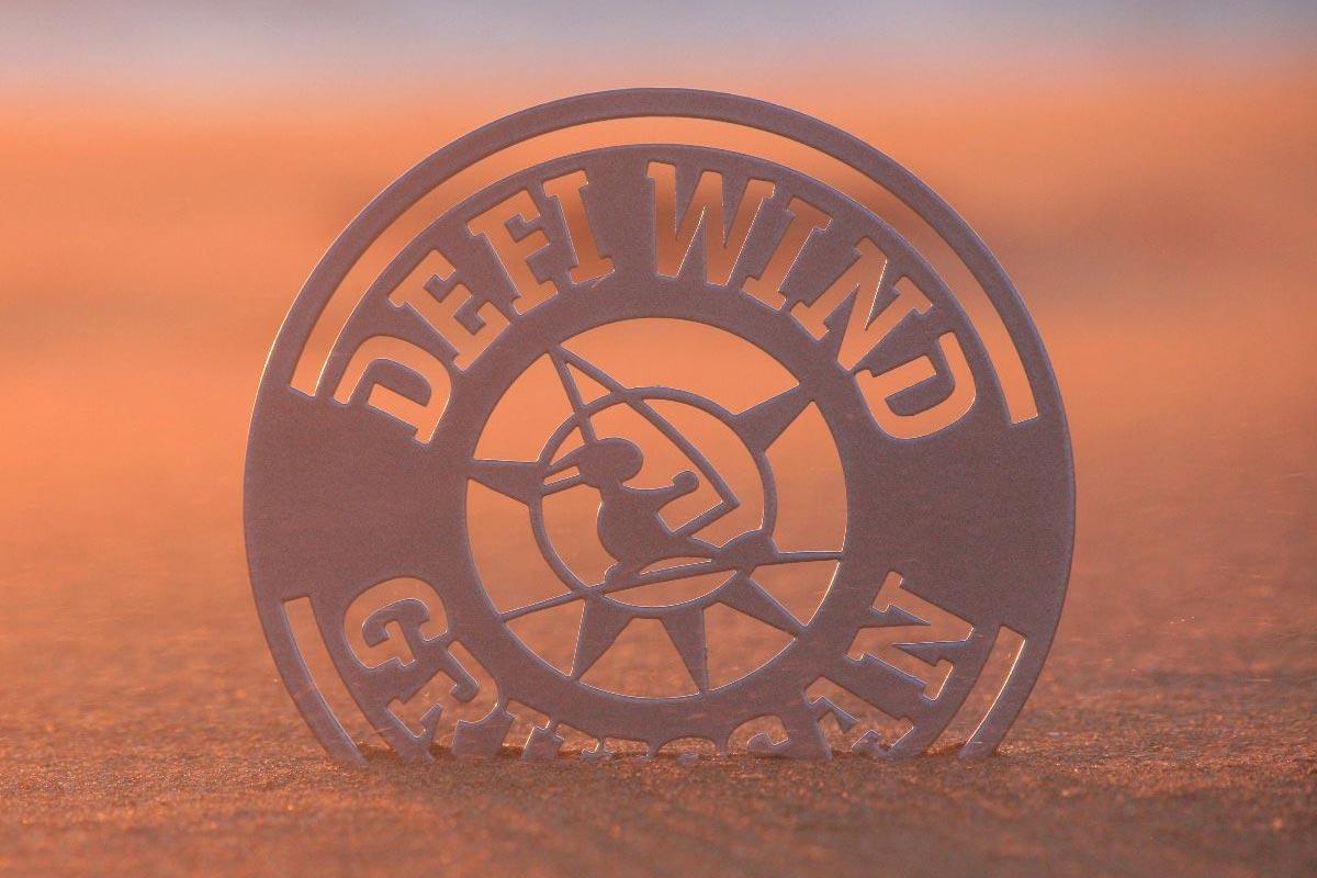 Pas de Défi Wind en 2021
