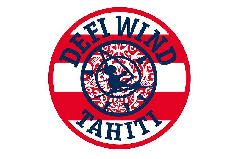 Défi Wind Tahiti