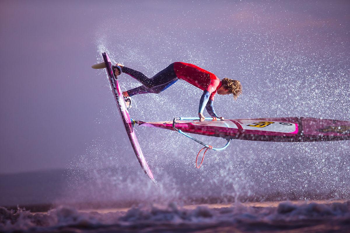 EFPT Surf Worldcup 2019