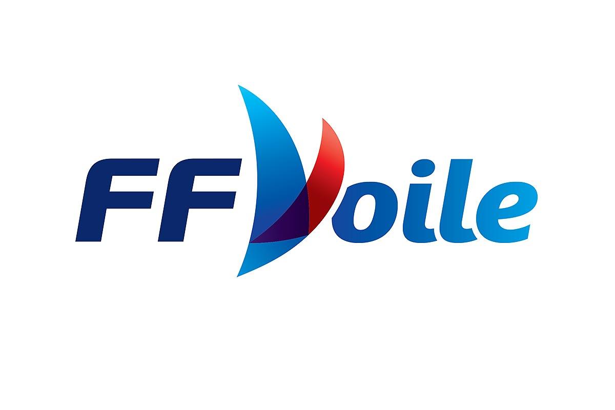 La FFVoile suspend l'ensemble de ses compétitions et activités