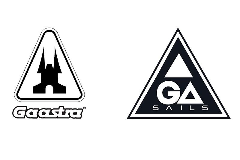 Gaastra devient (presque) GA Sails