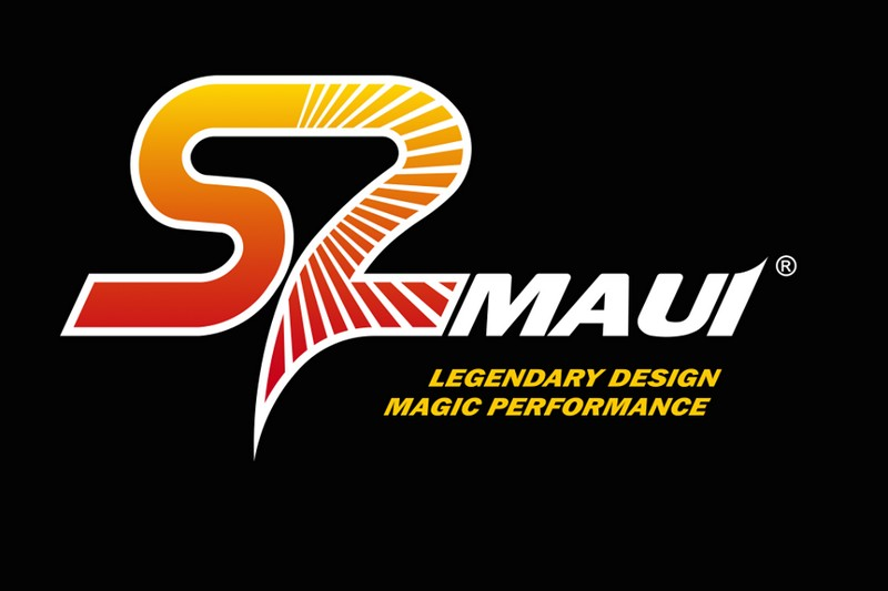 Business : S2Maui arrive en France