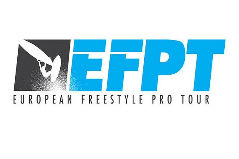 EFPT : Pas de finale à Six-Fours