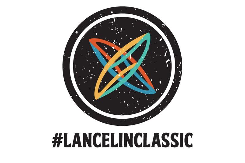 Compétition : Du beau monde à Lancelin