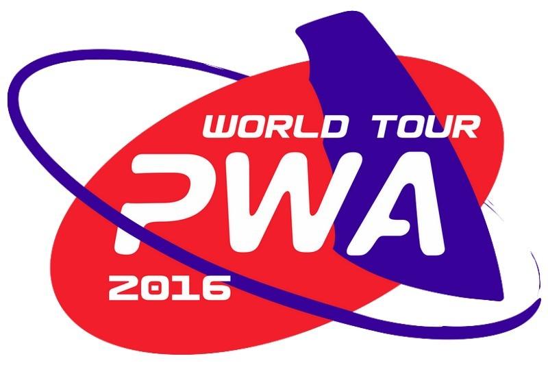 PWA World Tour : De nouvelles dates pour la Corée